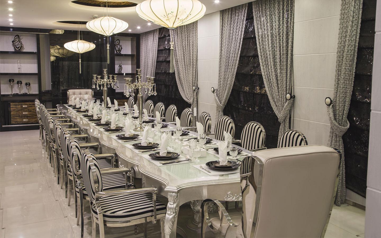 shingyang interior